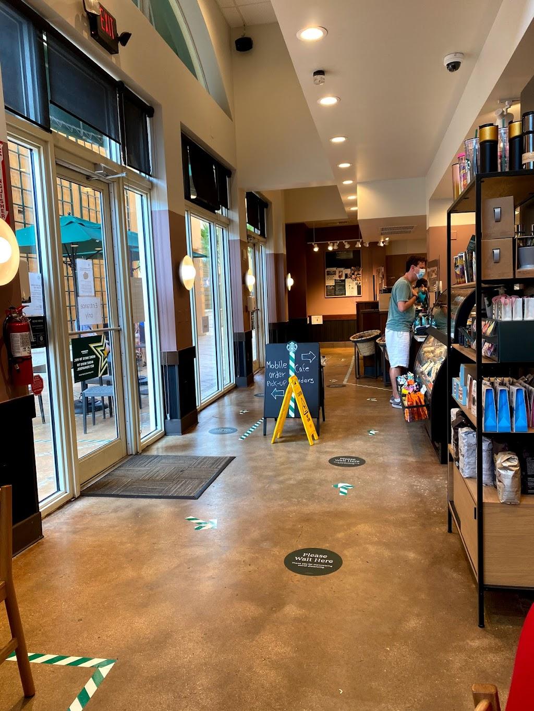 Starbucks   cafe   200 Crandon Blvd, Key Biscayne, FL 33149, USA   3053613496 OR +1 305-361-3496