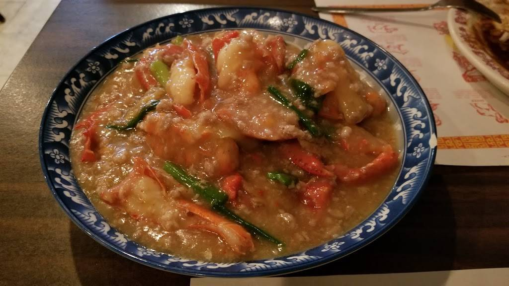 Po Wong Restaurant | meal takeaway | 617 Summit Ave, Union City, NJ 07087, USA | 2018672208 OR +1 201-867-2208