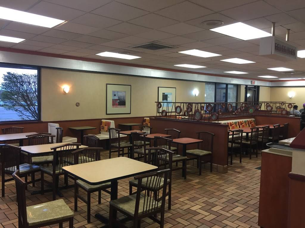 Burger King | restaurant | 1515 W Dundee Rd, Buffalo Grove, IL 60089, USA | 8472554020 OR +1 847-255-4020