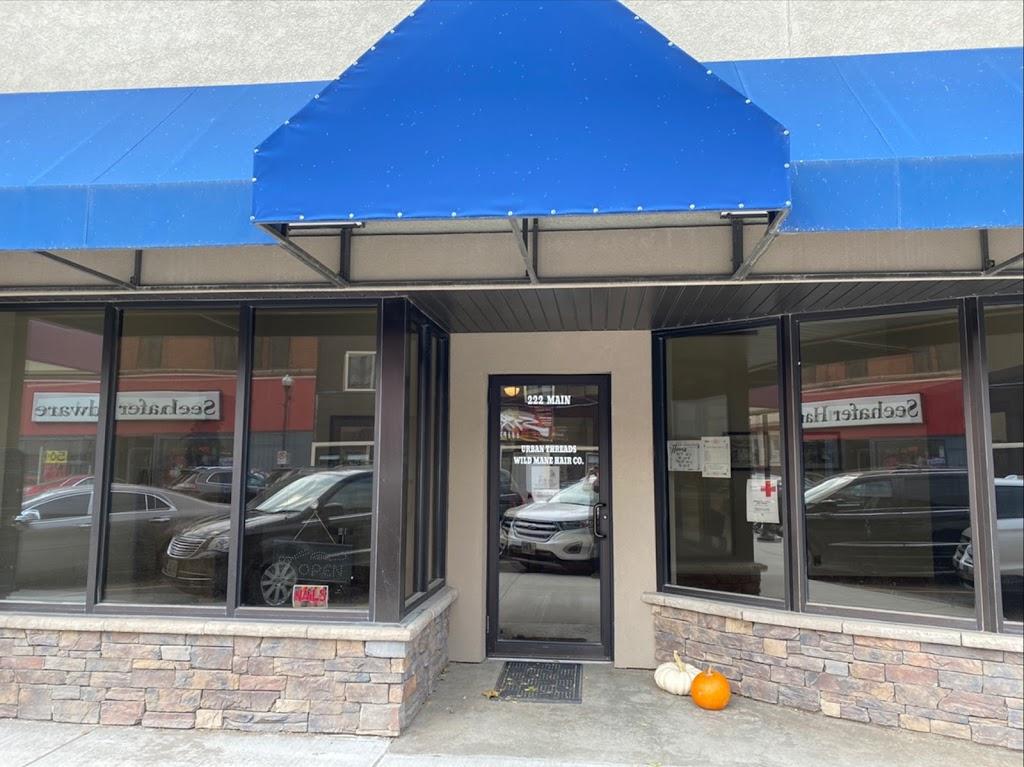 Triple Dip Lodge | restaurant | 312 S Main St #104, Milbank, SD 57252, USA | 6054383030 OR +1 605-438-3030