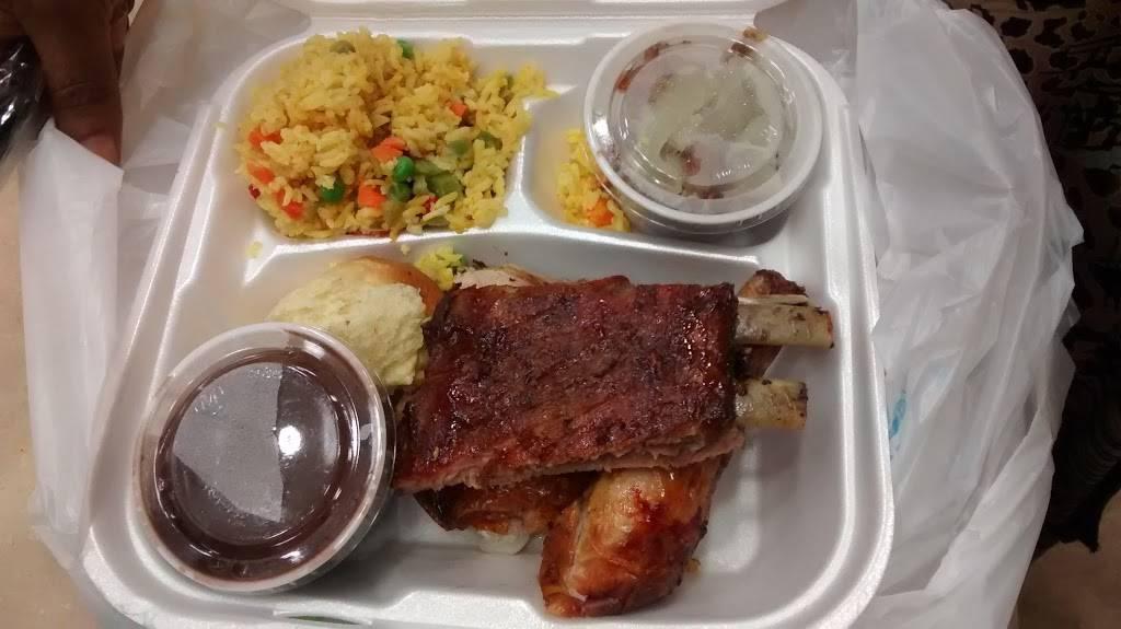 Pollo Tropical | restaurant | 3900 Park Blvd N, Pinellas Park, FL 33781, USA | 7275253294 OR +1 727-525-3294