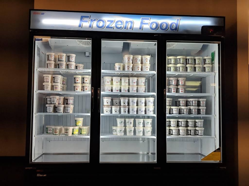 Long Beach Creamery | restaurant | 222 E Broadway, Long Beach, CA 90802, USA | 5624350515 OR +1 562-435-0515