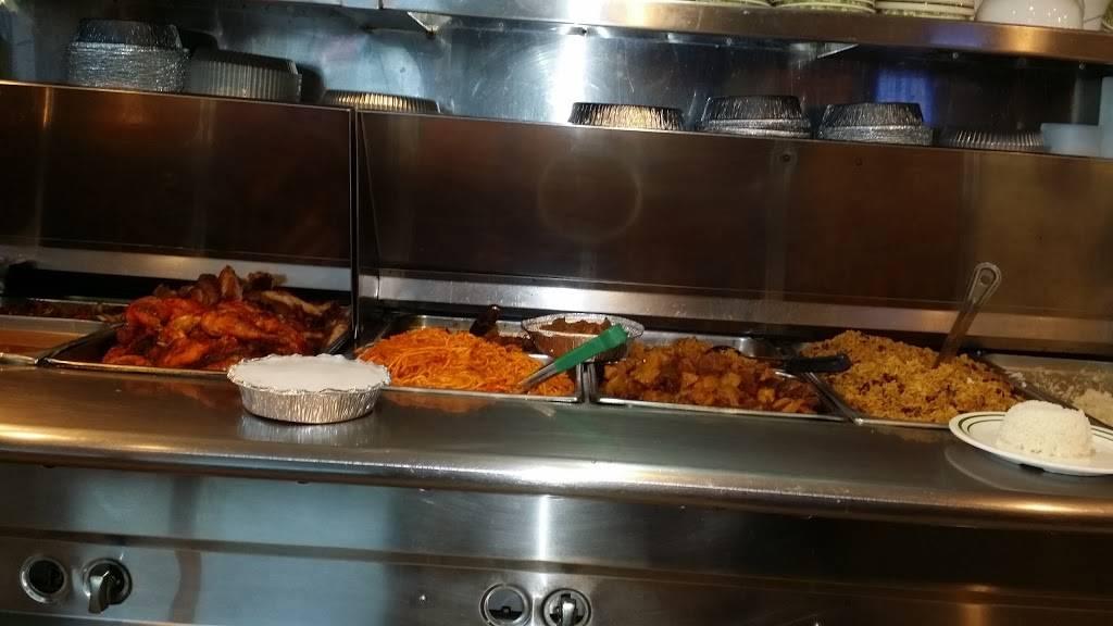 El Jobito | restaurant | 1579 St Nicholas Ave, New York, NY 10040, USA | 6465902495 OR +1 646-590-2495