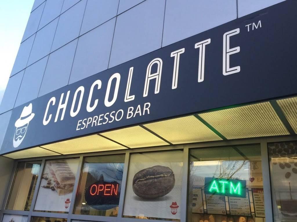 Chocolatte | cafe | 792 Eastern Pkwy, Brooklyn, NY 11213, USA | 7187733770 OR +1 718-773-3770