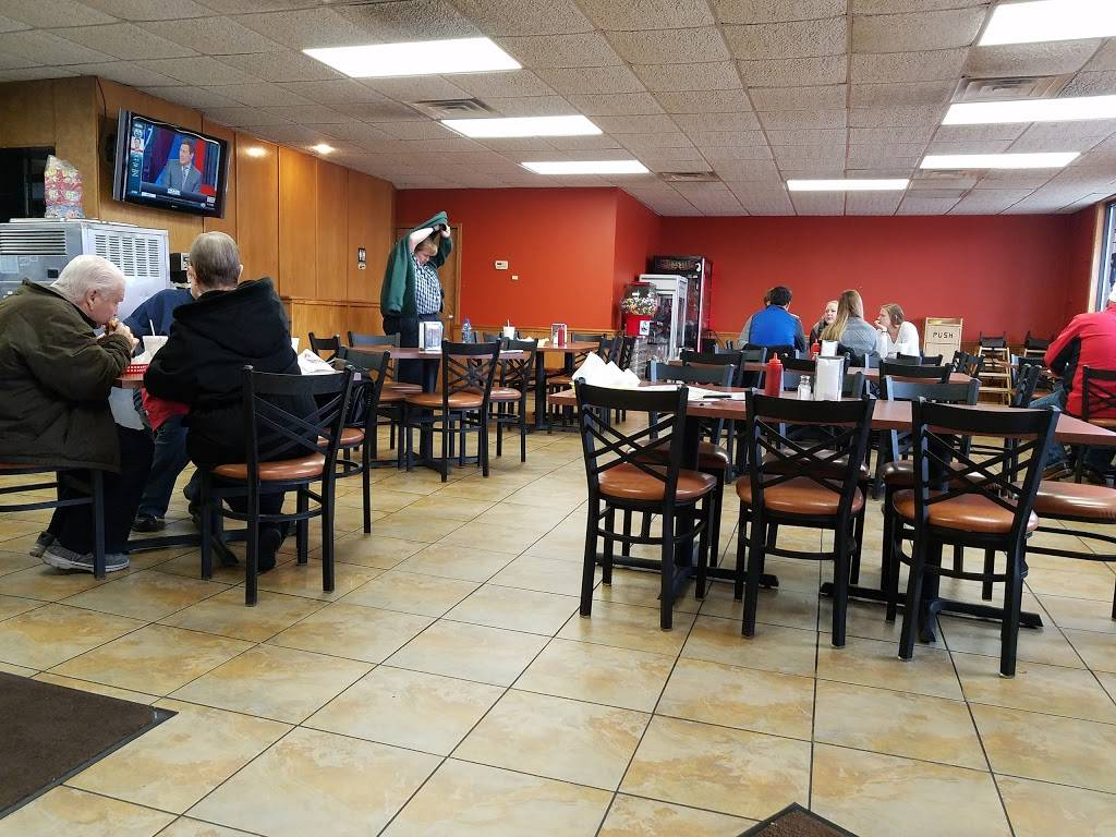 Herms Palace | meal takeaway | 3406 Dempster Street, Skokie, IL 60076, USA | 8476739757 OR +1 847-673-9757