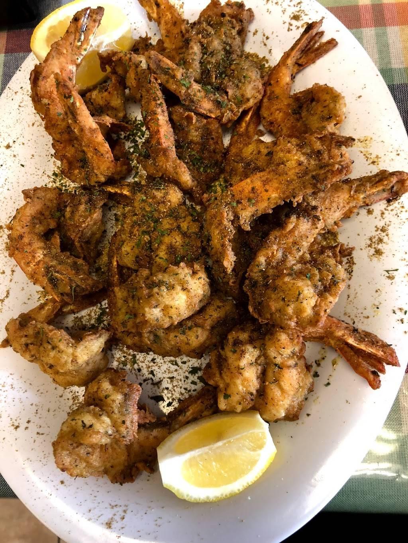 Samakmak Seafood | restaurant | 772 West Side Ave, Jersey City, NJ 07306, USA | 2013333474 OR +1 201-333-3474