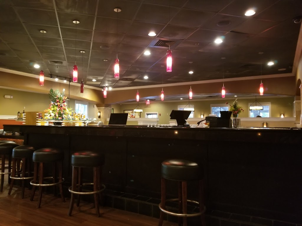Rodizio Grill Brazilian Steakhouse Pensacola   restaurant   605 E Gregory St, Pensacola, FL 32502, USA   8504662113 OR +1 850-466-2113
