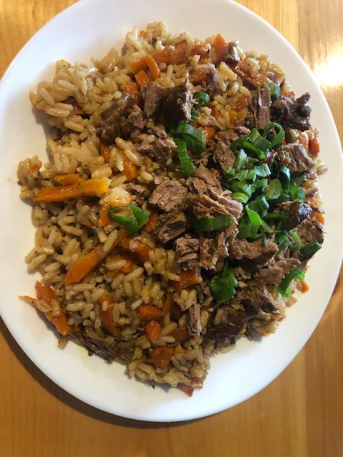 Taste of Susans Grill House | restaurant | 254 Stadden Rd #107, Tannersville, PA 18372, USA | 5707304142 OR +1 570-730-4142