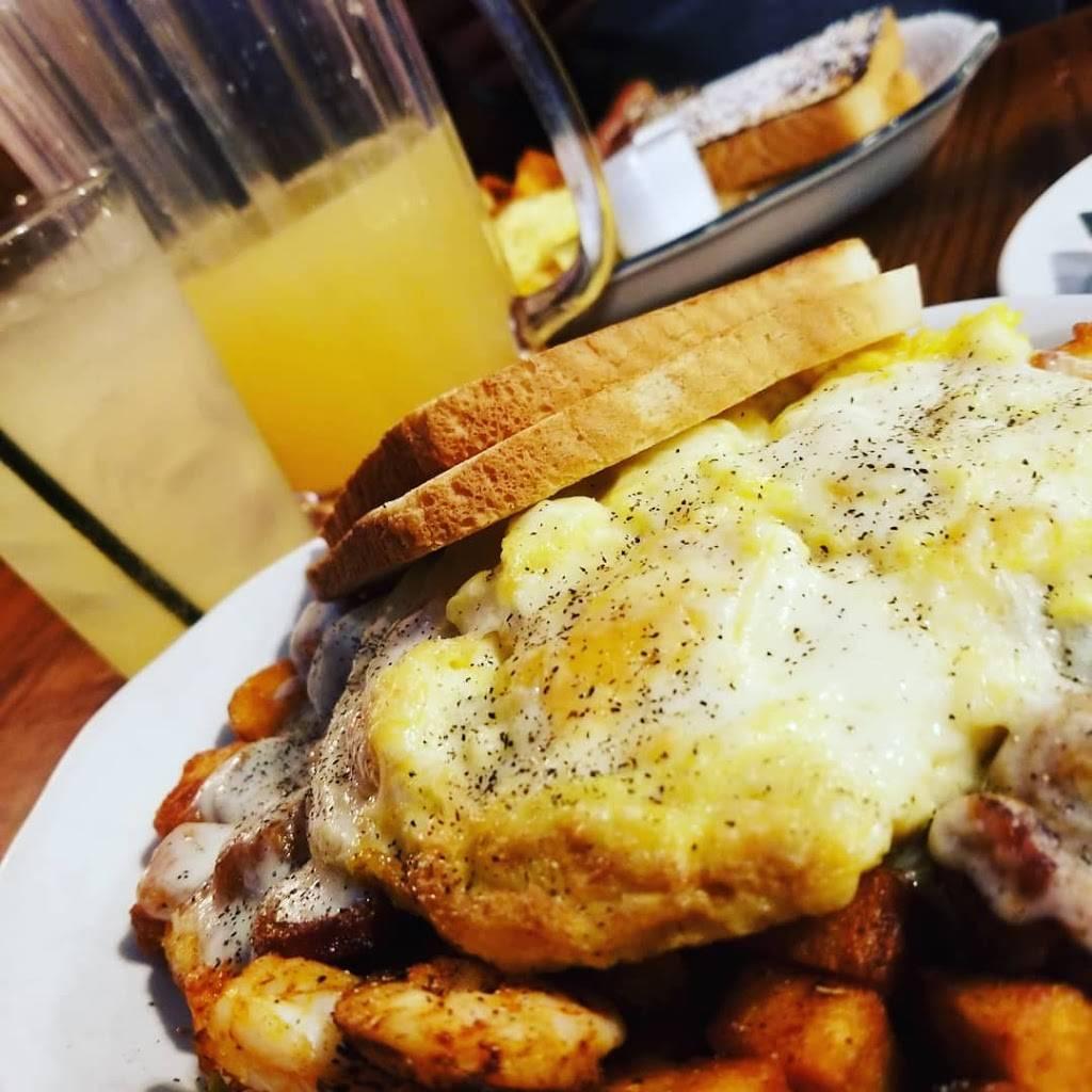 The Sidewalk Cafe | cafe | 2101 W Main St, Richmond, VA 23220, USA | 8043580645 OR +1 804-358-0645