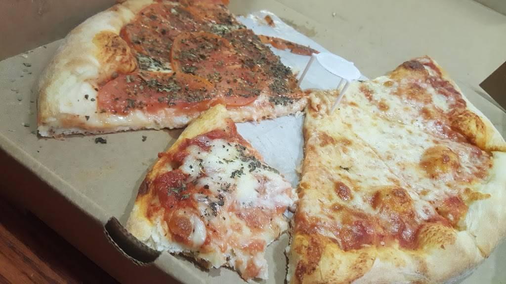 Racanelli's Pizza Eureka | meal delivery | 229 E 5th St, Eureka, MO 63025, USA | 6365876066 OR +1 636-587-6066