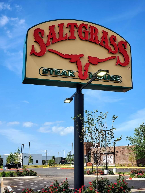Saltgrass Steak House | restaurant | 4044 S JB Hunt Dr, Rogers, AR 72758, USA | 4799000794 OR +1 479-900-0794