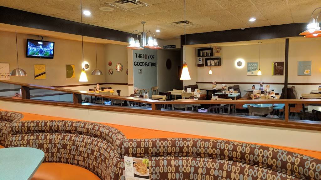 Village Inn   bakery   2525 Gulf-to-Bay Blvd., Clearwater, FL 33765, USA   7277964988 OR +1 727-796-4988