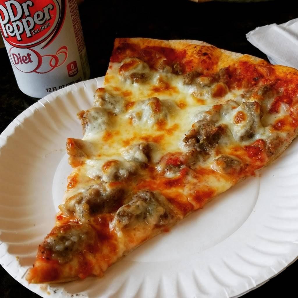 Gigios Pizzeria   restaurant   4643 N Broadway, Chicago, IL 60640, USA   7732712273 OR +1 773-271-2273
