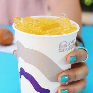 Taco Bell | meal takeaway | 4312 Harrison Blvd, Ogden, UT 84403, USA | 8016273416 OR +1 801-627-3416