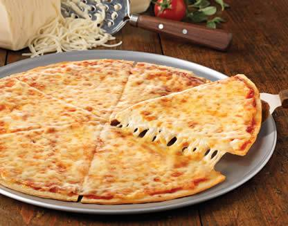 Venice & Vinnies Pizza   meal delivery   433 Sip Ave, Jersey City, NJ 07306, USA   2014321400 OR +1 201-432-1400