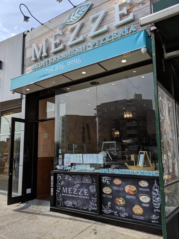 MEZZE Kosher Restaurant , Pizzeria & Sushi Queens   restaurant   10018 Queens Blvd, Forest Hills, NY 11375, USA   7188969996 OR +1 718-896-9996