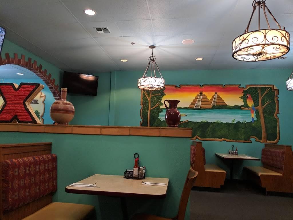 Riviera Maya Mexican Restaurant | restaurant | 8451 SE 68th St #101, Mercer Island, WA 98040, USA | 2062322326 OR +1 206-232-2326