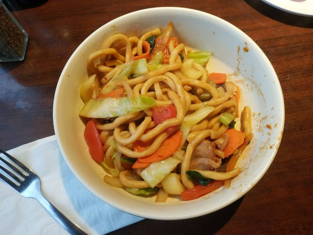 Mongolian BBQ | restaurant | 440 Colusa Ave, Yuba City, CA 95991, USA | 5306748909 OR +1 530-674-8909