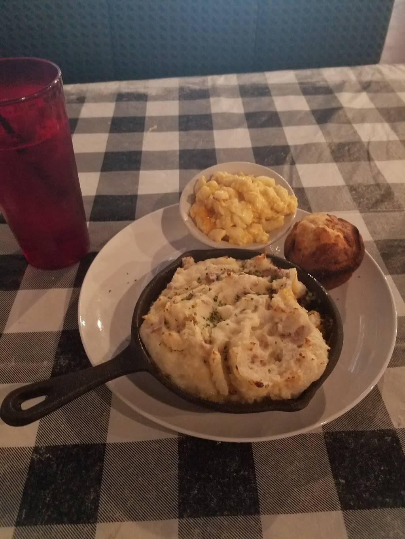 Mama'n'ems Southern Kitchen | restaurant | 2754 GA-100, Tallapoosa, GA 30176, USA | 7705745400 OR +1 770-574-5400