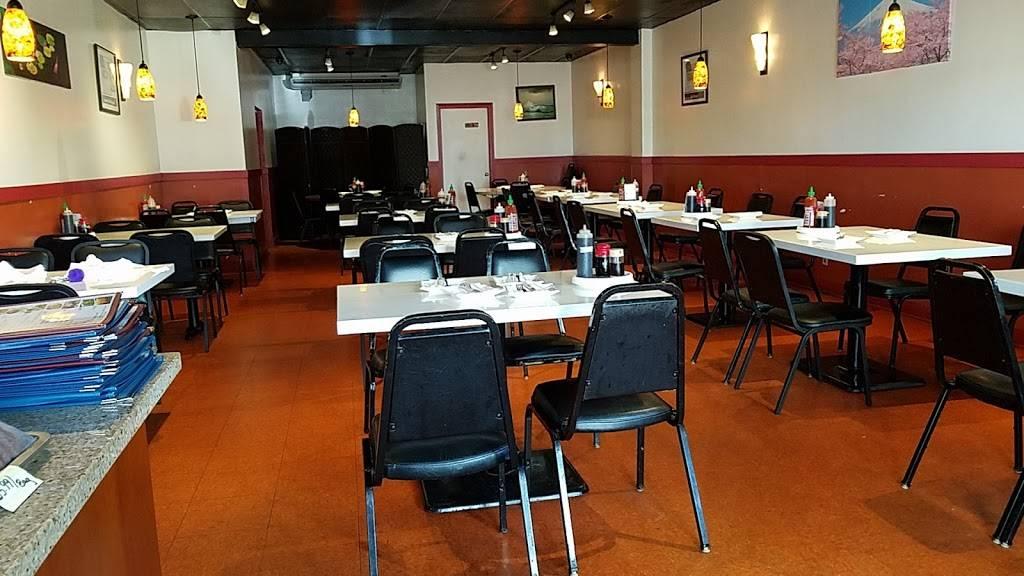 Saito and Pho Restaurant | restaurant | 91-902 Fort Weaver Rd #106, Ewa Beach, HI 96706, USA | 8086896770 OR +1 808-689-6770