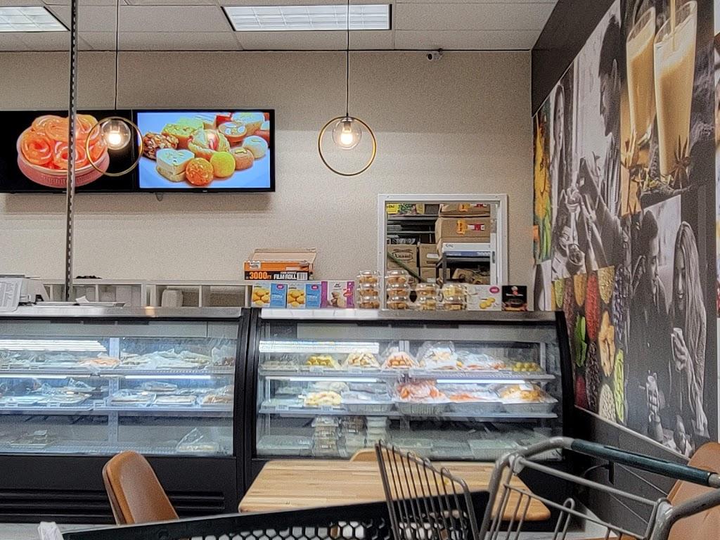 Chai Samosa   restaurant   330 Mayfield Dr, Suite# C5, Franklin, TN 37067, USA