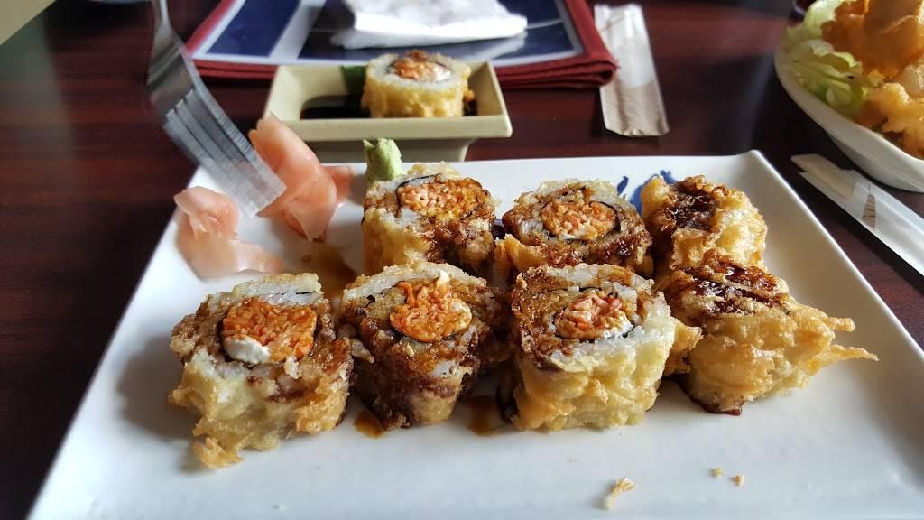 Ichiban   restaurant   1423 U.S. 31 W Bypass, Bowling Green, KY 42101, USA   2707834110 OR +1 270-783-4110
