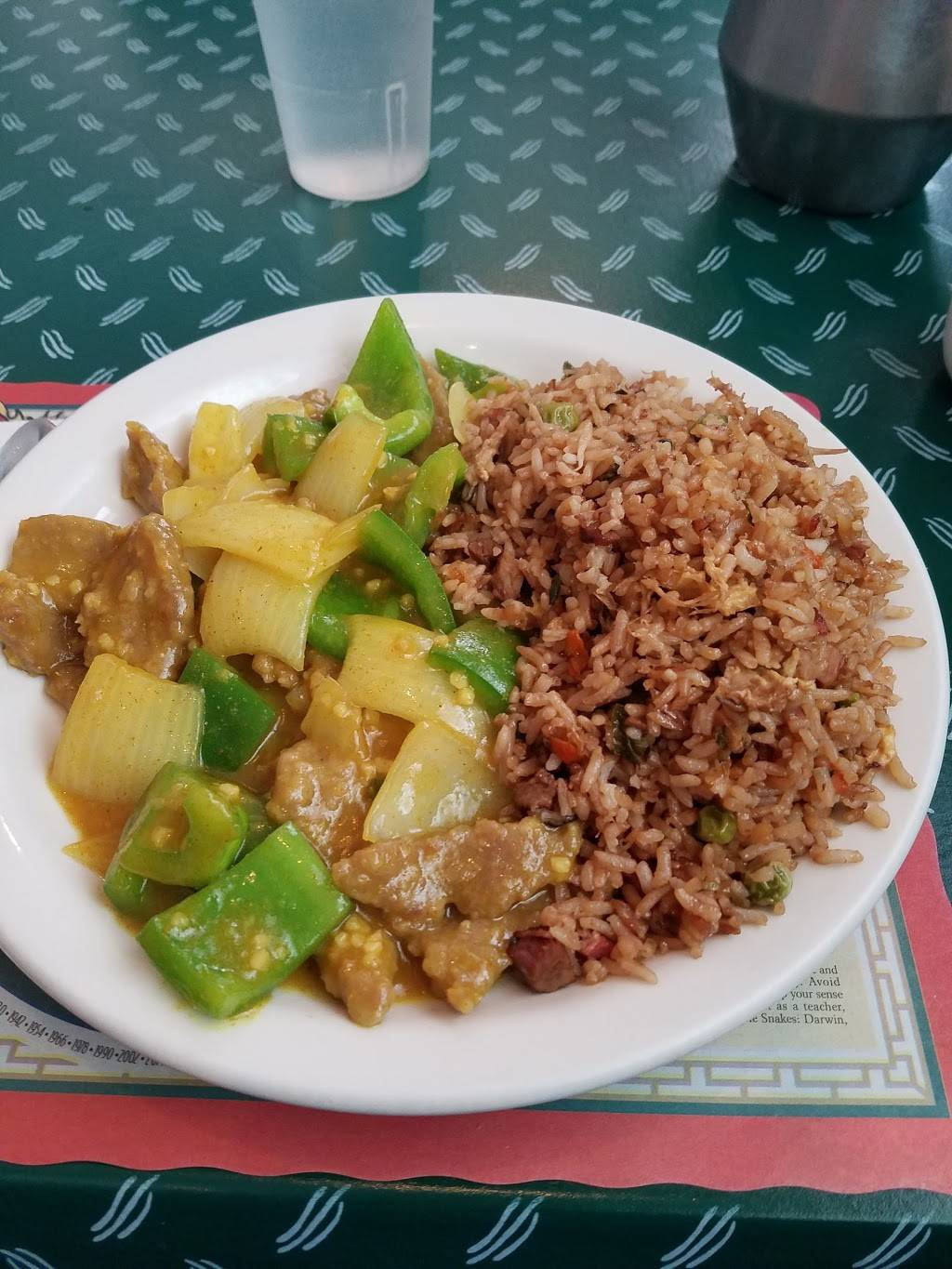 Golden Bowl Restaurant   meal takeaway   2800, 6313 Fairview Ave, Westmont, IL 60559, USA   6308526688 OR +1 630-852-6688