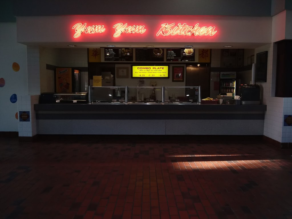 Yum Yum Kitchen | meal takeaway | 1655 Boston Rd # C14, Springfield, MA 01129, USA | 4135435486 OR +1 413-543-5486