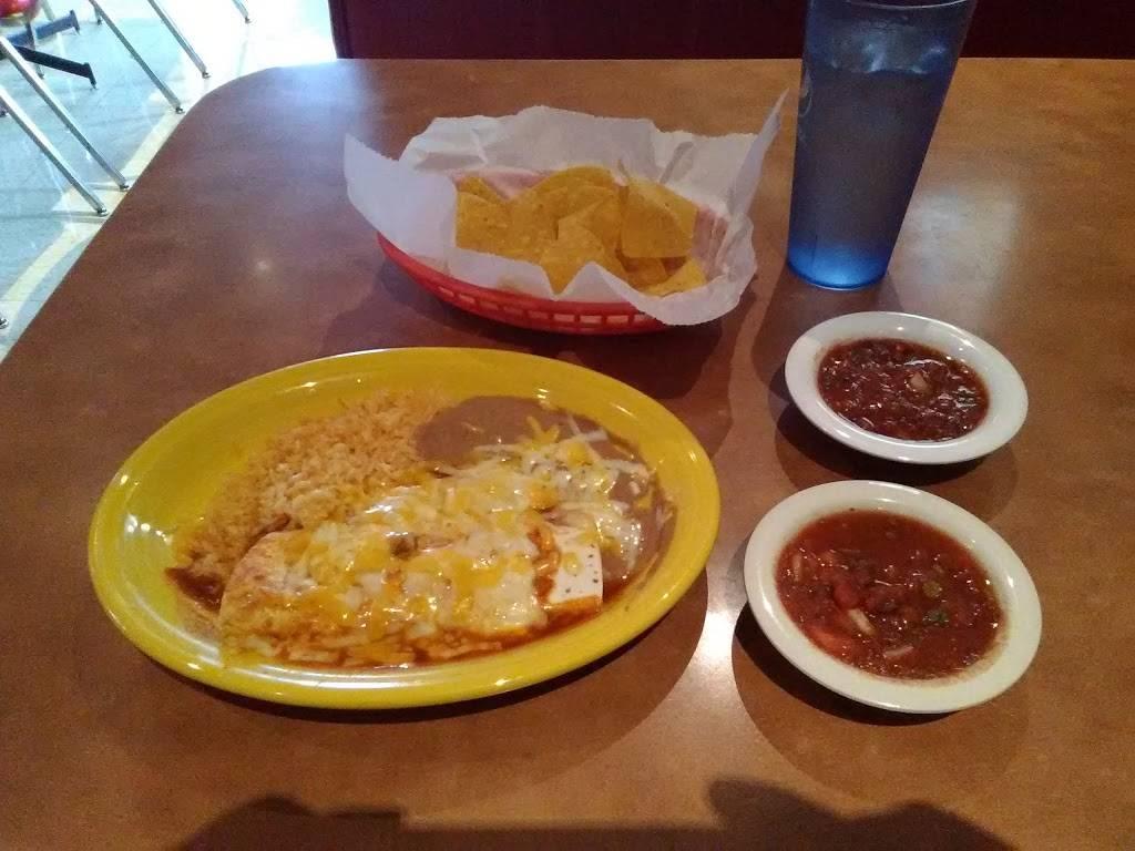 Mazatlan Mexican Restaurant   restaurant   211 N 70th St, Lincoln, NE 68505, USA   4024647201 OR +1 402-464-7201