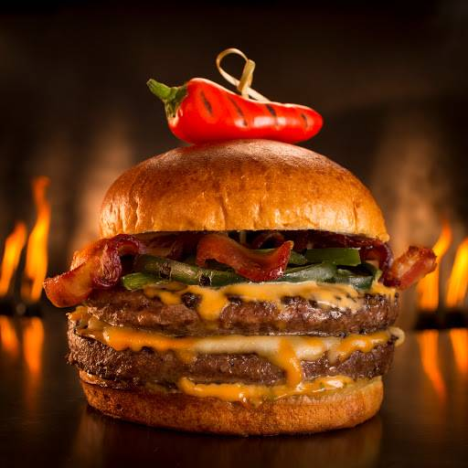 Dave & Busters | restaurant | 8361 Concord Mills Boulevard, Concord, NC 28027, USA | 7049791700 OR +1 704-979-1700