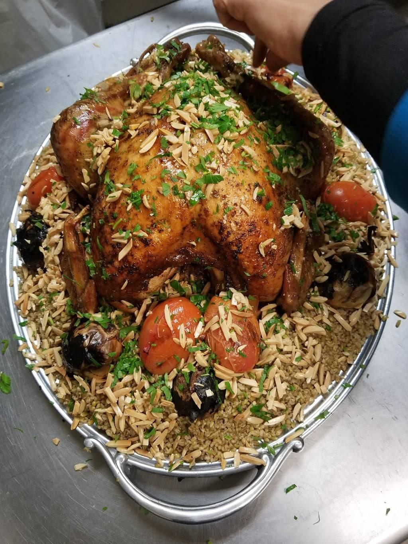 Lebanese Eatery   restaurant   1686 Forest Ave, Staten Island, NY 10302, USA   7185565556 OR +1 718-556-5556