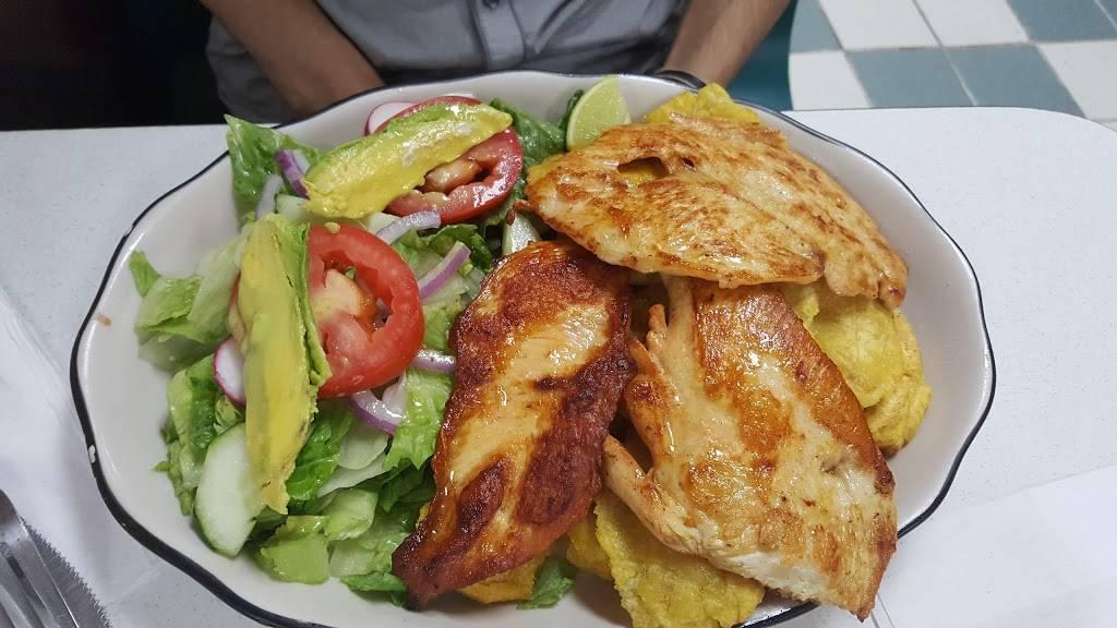 Giovanni   restaurant   4559 47th St, Woodside, NY 11377, USA   7186091630 OR +1 718-609-1630