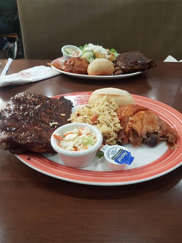 Swiss Chalet   restaurant   151 York Blvd, Hamilton, ON L8R 3L4, Canada   9055726300 OR +1 905-572-6300