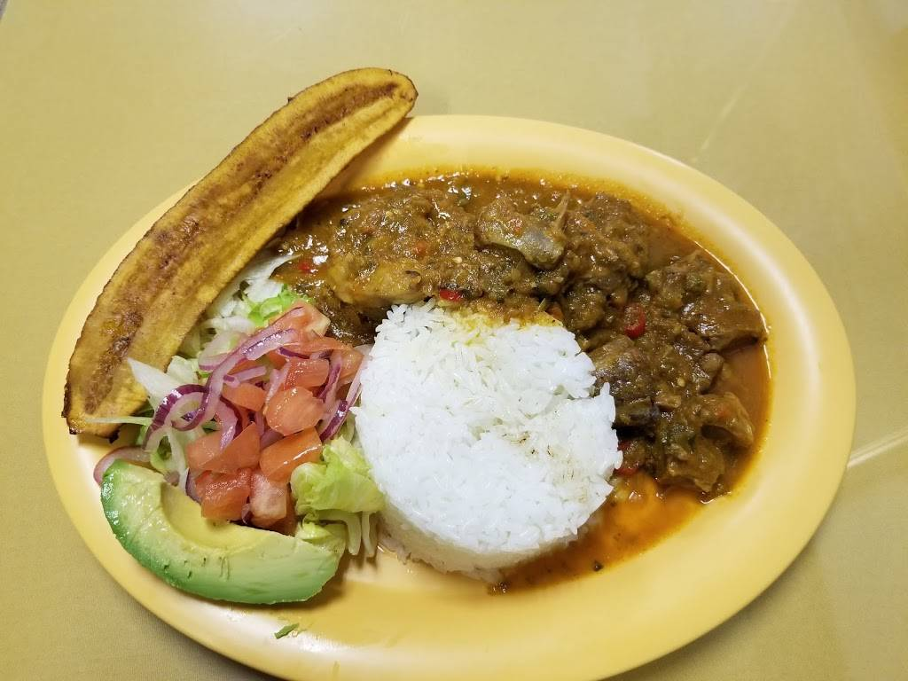 Deli Galapagos Restaurant   restaurant   222 Main St, Hackensack, NJ 07601, USA   2013429222 OR +1 201-342-9222
