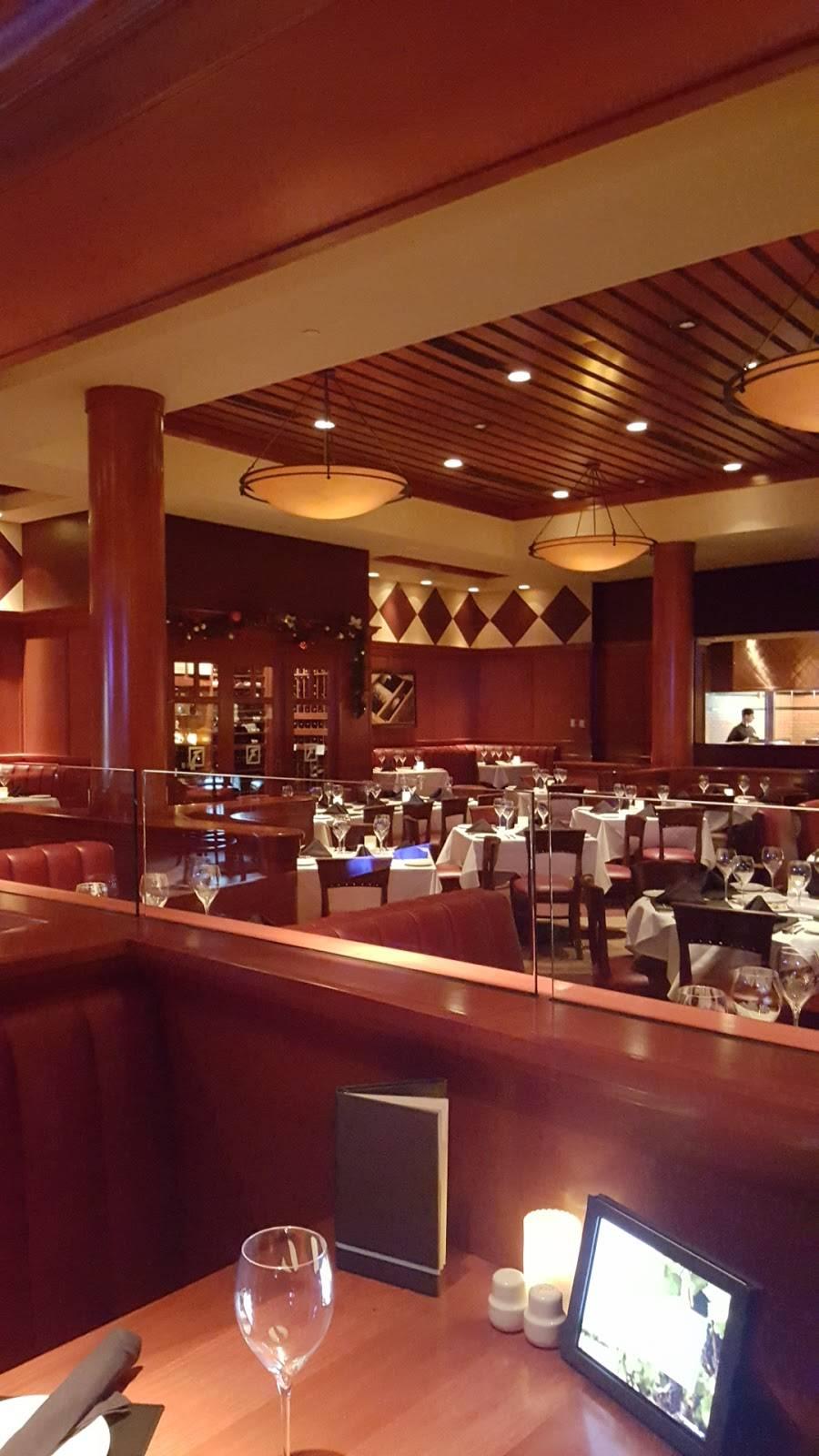 Flemings Prime Steakhouse & Wine Bar   restaurant   4000 Medina Rd, Akron, OH 44333, USA   3306705200 OR +1 330-670-5200