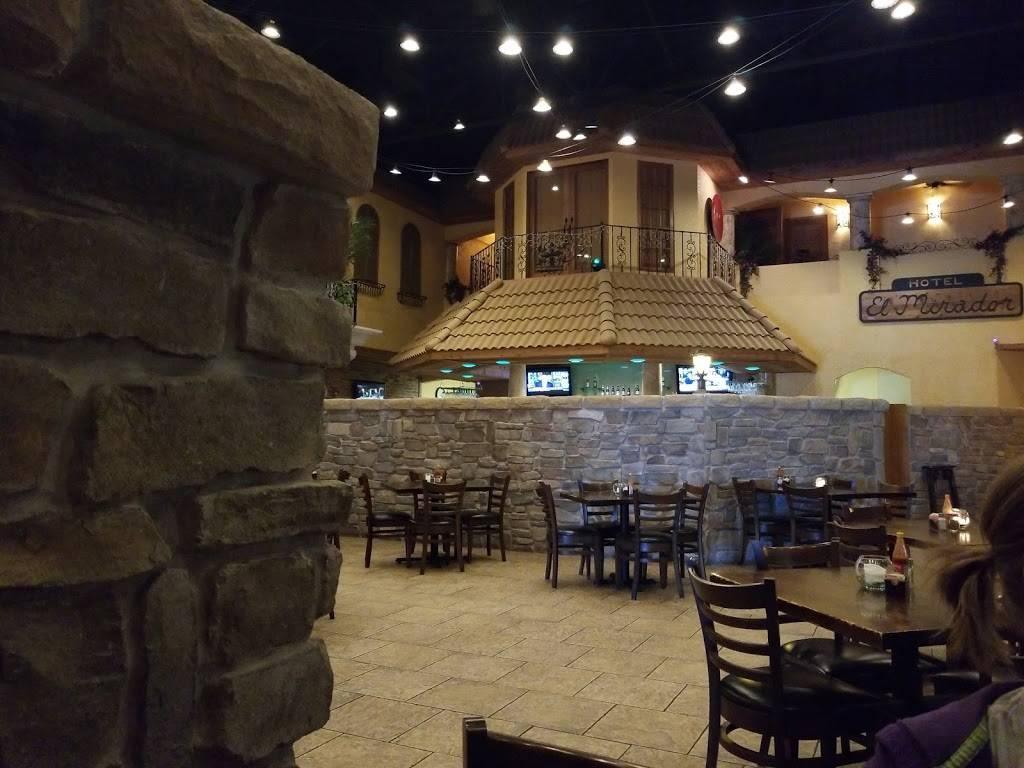Little Mexico | restaurant | 1810 Charleston Ave, Mattoon, IL 61938, USA | 2172344535 OR +1 217-234-4535
