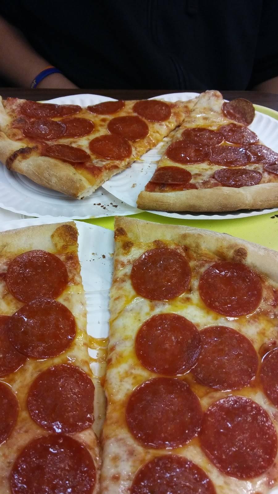 Popeyes Louisiana Kitchen   restaurant   722 Flatbush Ave, Brooklyn, NY 11225, USA   7188567880 OR +1 718-856-7880