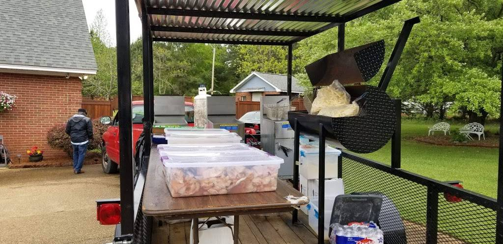 Harveys fish house   restaurant   817 W Sunset Dr, Brandon, MS 39042, USA   6018242999 OR +1 601-824-2999