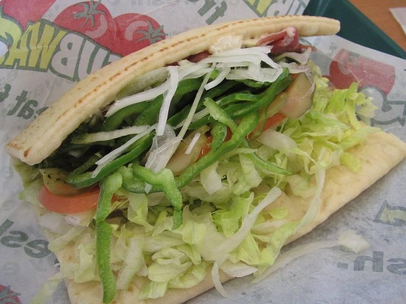 Subway Restaurants | restaurant | 3419 Broadway, New York, NY 10031, USA | 6465481210 OR +1 646-548-1210
