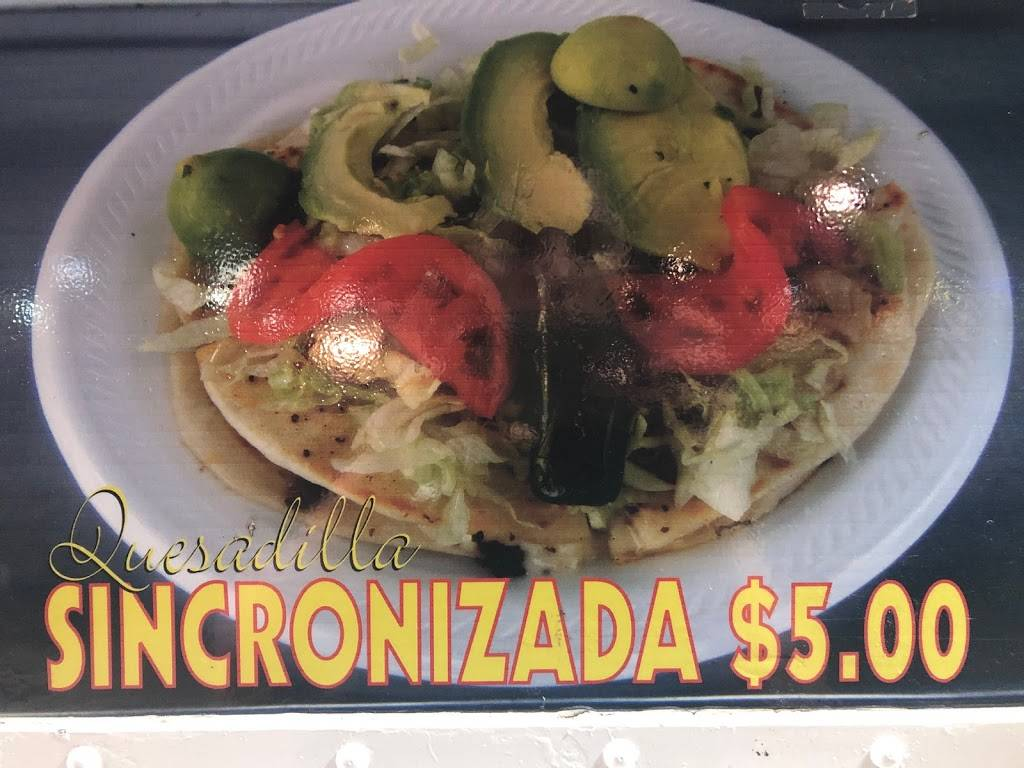 MINI TACOS TORIBIO #2 | restaurant | 199 SW Military Dr, San Antonio, TX 78221, USA | 3467796821 OR +1 346-779-6821