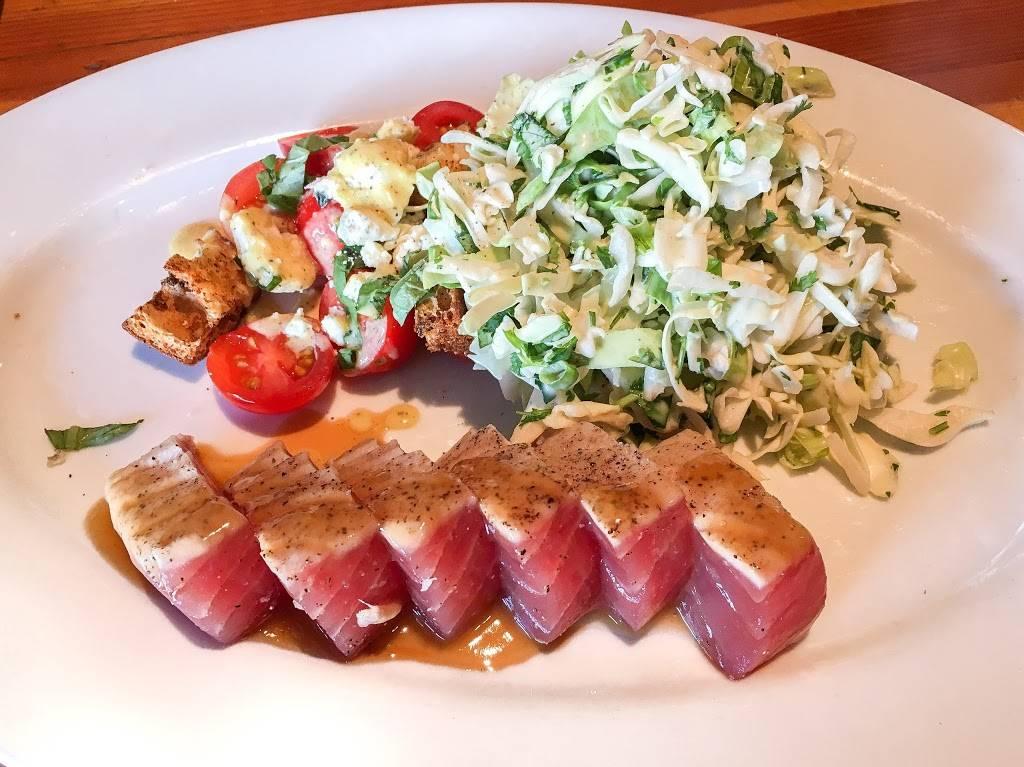 Grassroots Kitchen Tap Scottsdale Restaurant 8120 North Hayden Road 100 E 100 E Scottsdale Az 85258 Usa