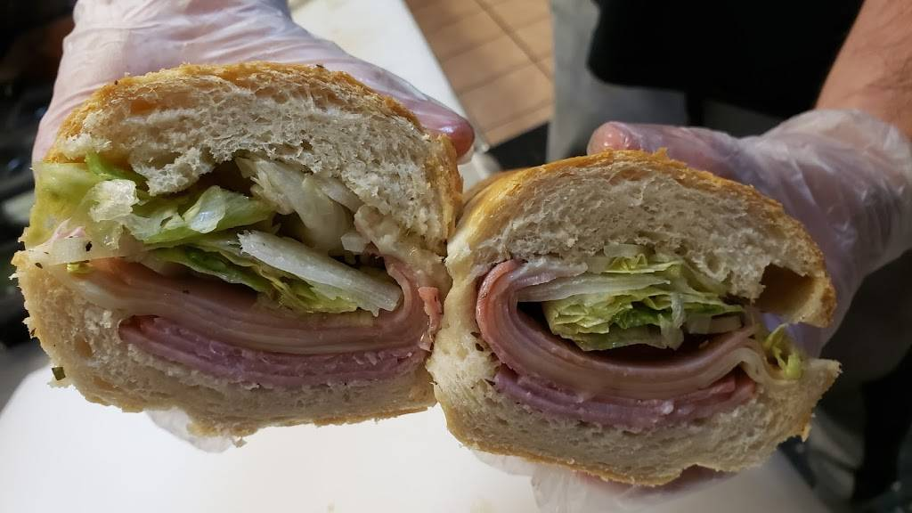 Pattis la Cucina | meal delivery | 2812 State St, White Oak, PA 15131, USA | 4126732337 OR +1 412-673-2337