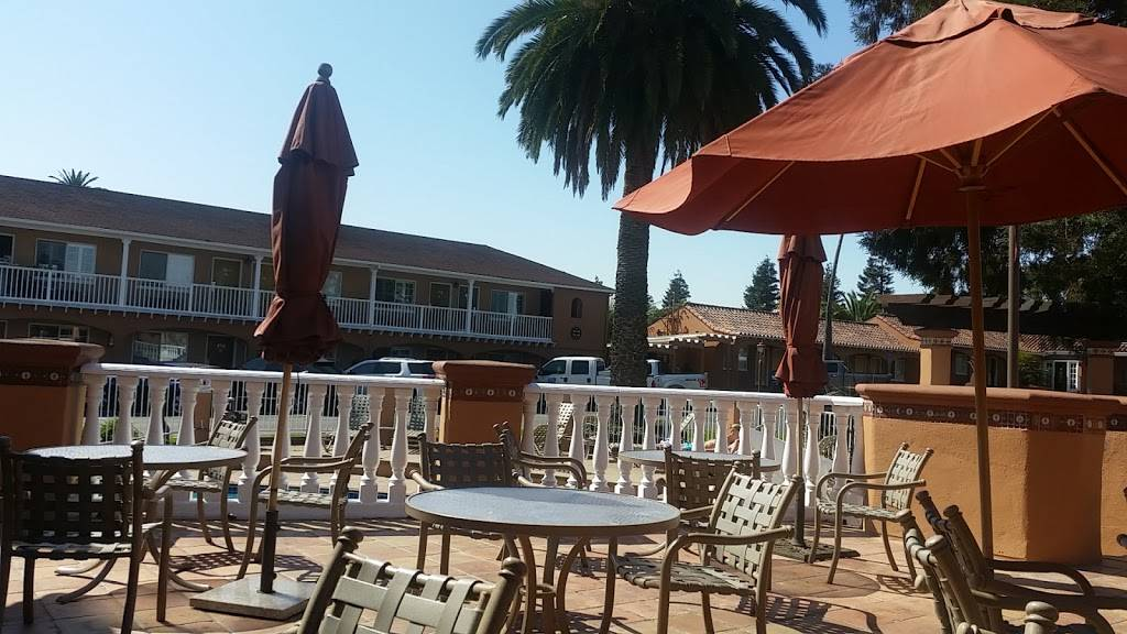 Terrace Cafe | cafe | 1100 El Camino Real, Millbrae, CA 94030, USA | 6507425588 OR +1 650-742-5588