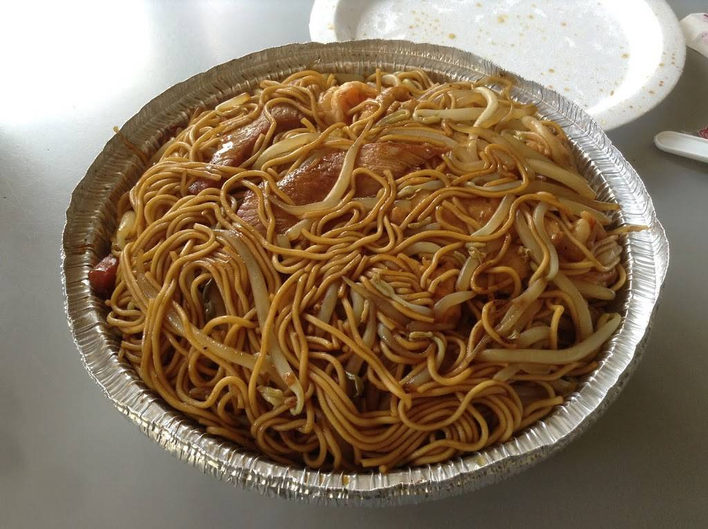 China Dynasty | meal takeaway | 4460 Ontario St, Beamsville, ON L0R 1B5, Canada | 9055631668 OR +1 905-563-1668