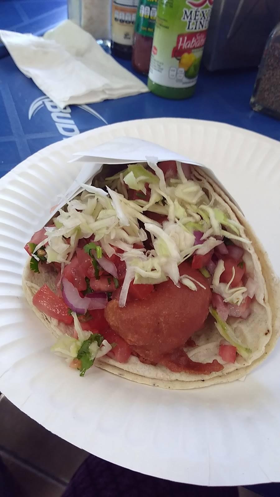 MARISCOS SONORA   restaurant   Blvd. Benito Juárez 500, Anexa Obrera, 22703 Rosarito, B.C., Mexico   016611147248 OR +52 661 114 7248
