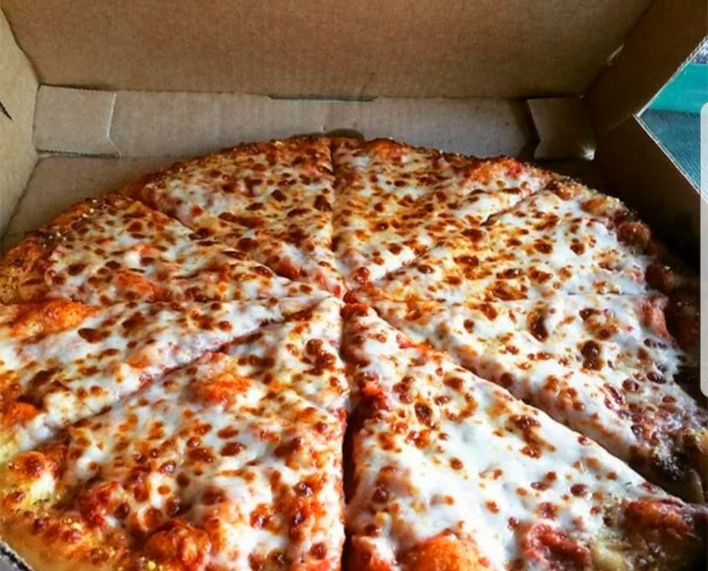 Little Caesars Pizza | meal takeaway | 4 W Mount Eden Ave, Bronx, NY 10452, USA | 3475909888 OR +1 347-590-9888