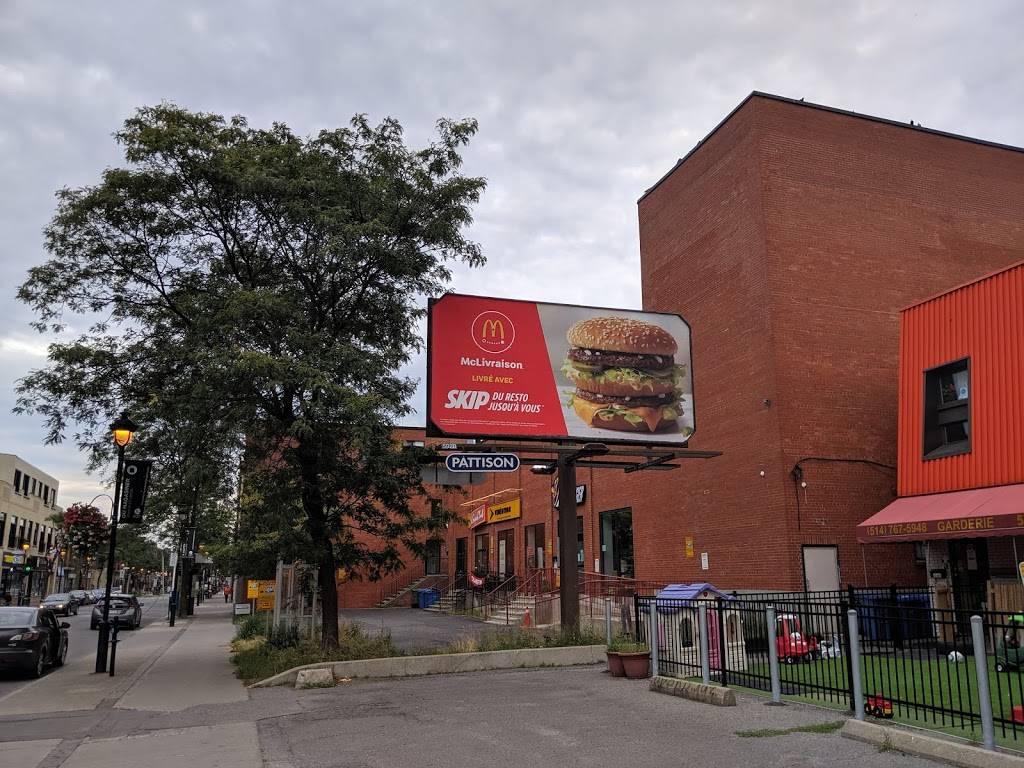 Mr. Dumpling | restaurant | 5045 Rue Wellington, Verdun, QC H3G 1Y1, Canada | 5147698666 OR +1 514-769-8666