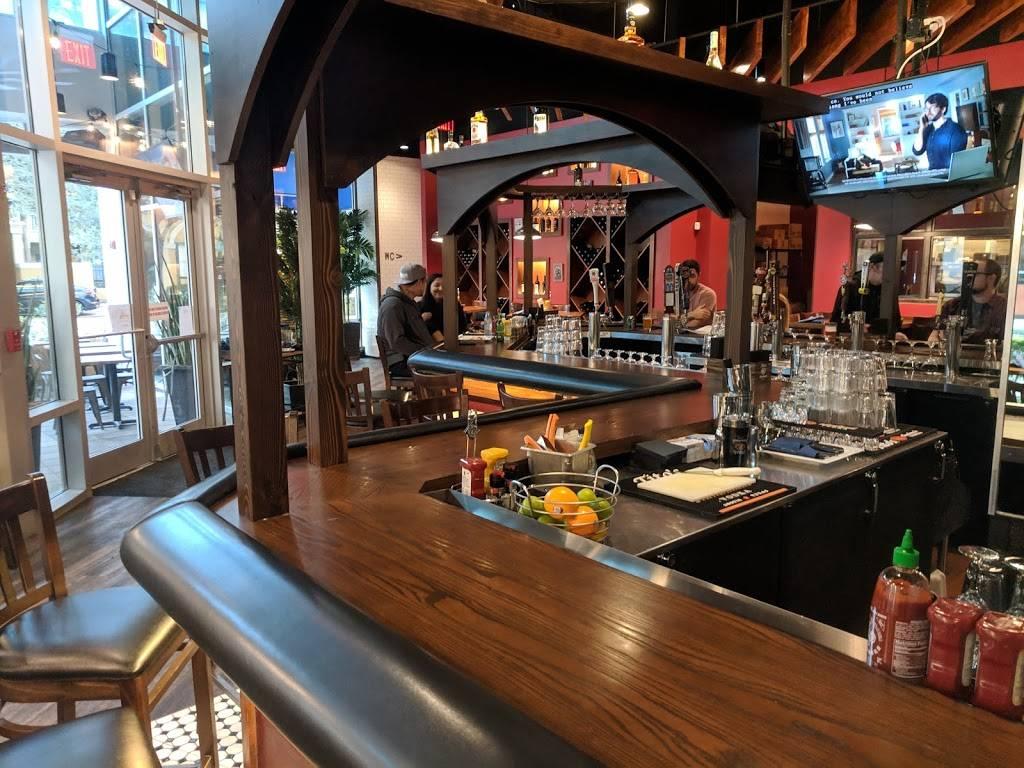 Picture of City Pub Orlando