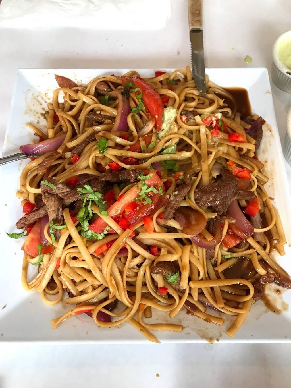Rockys Restaurant   restaurant   294 Kearny Ave, Kearny, NJ 07032, USA   5515807669 OR +1 551-580-7669