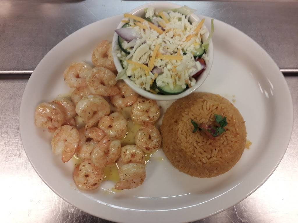 El Roble tex-mex restaurant ?   restaurant   660 W Church St, Jasper, GA 30143, USA   7066923566 OR +1 706-692-3566